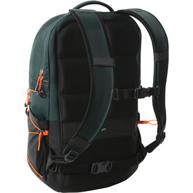 The North Face Borealis Backpack, vert